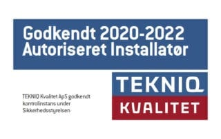 Solar Polaris' RENEWABLE approval and electricity approval extended until the end of 2022